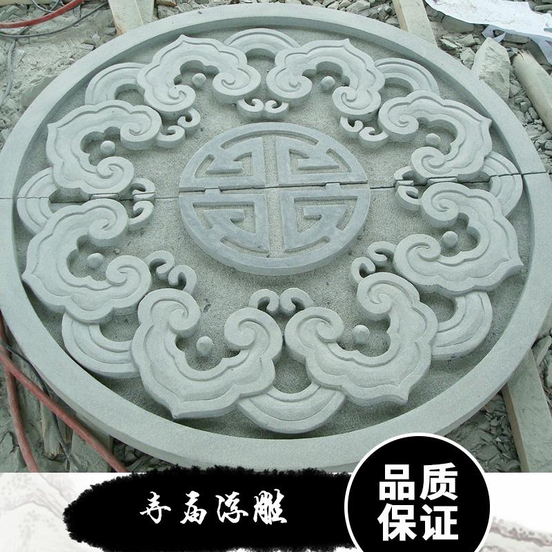 振宏石材供应寺庙浮雕 寺庙装饰浮雕 高品质雕刻艺术 欢迎致电咨询