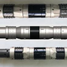 非晶铁芯 非晶铁芯采购批发 上海非晶铁芯厂家 铁芯批发