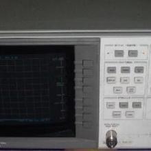 现货出售HP8753B网络分析仪/HP8753C低价格.质量可靠图片