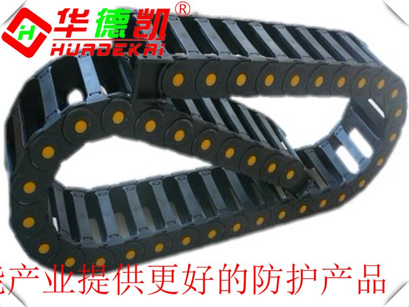 尼龙拖链尼龙拖链生产厂家尼龙拖链厂家直销尼龙拖链批发价格哪家好