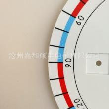 丝印加工 ABS板 CNC切割 各种颜色 厚度 实力厂家 专业设计批发
