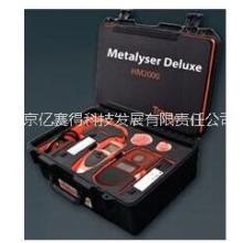 HMT1100重金属测定仪