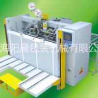 半自动钉箱机 上海半自动钉箱机供应商 嘉定哪里有半自动钉箱机ST606批发商 半自动钉箱机ST606供应商