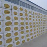 外墙专用6公分岩棉保温板价格 外墙岩棉保温板生产厂家报价 岩棉保温板一方价格