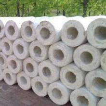 生产批发硅酸铝保温管 硅酸铝管壳 硅酸铝纤维管厂家报价批发