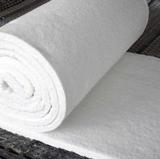生产销售硅酸铝针刺毯 硅酸铝保温棉 硅酸铝板 硅酸铝管厂家报价量大从优