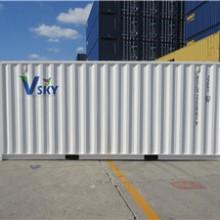 新能源集装箱,储能集装箱,集装箱 新能源集装箱,储能集装箱,集装箱