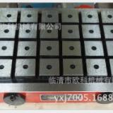 强力电永磁吸盘   厂家直销强力电永磁吸盘  强力电永磁吸盘生产厂家   强力电永磁吸盘供应商