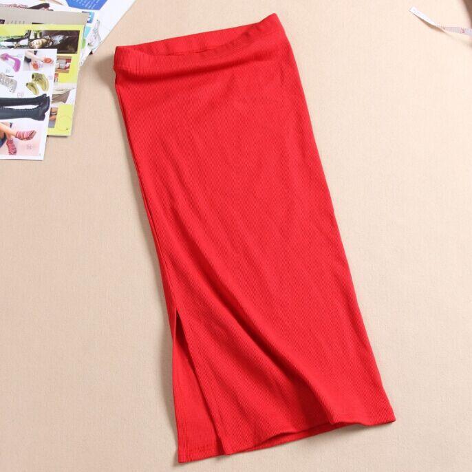 新款半身裙女 新款半身裙 女装 群装 半身裙