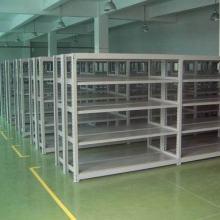 重庆长寿仓储设备厂家批发-重庆黔江仓储设备厂家