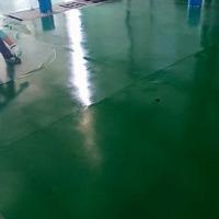 北京环氧树脂地坪施工  环氧树脂地坪施工方案  北京环氧树脂地坪施工报价