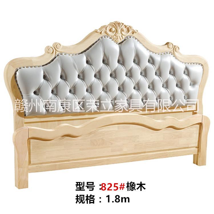 靠背床头 江西赣州实木床头15170766692  实木床头厂家直销  实木床头供应商   靠背床头