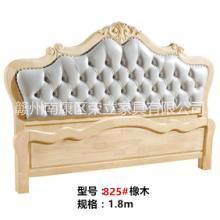 靠背床头 江西赣州实木床头15170766692  实木床头厂家直销  实木床头供应商   靠背床头批发
