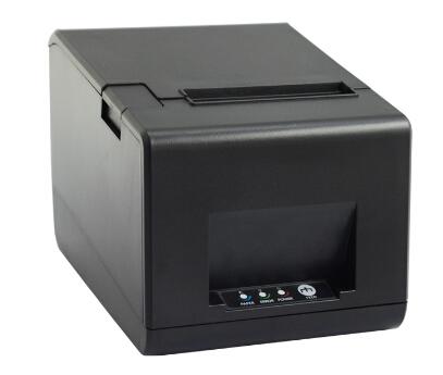 佳博GPL80250I小票据热敏佳博GPL80250I小票据热敏打印机