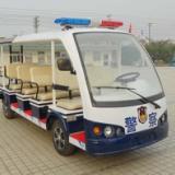 凯驰供应北京上海14座电动巡 逻车 电动城管巡 逻车 电动治安巡 逻车 专业研发设计销售{电动车}于一体