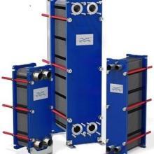 定制板式换热器厂家 板式换热器批发 板式换热器厂家 板式换热器哪家好 板式换热器批发