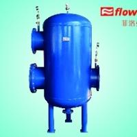 水箱自洁消毒器原理 水箱自洁消毒器安装图  水箱自吉消毒器