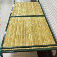 贵阳 贵阳住房 贵阳竹制品折叠床 贵阳竹制品折叠床批发
