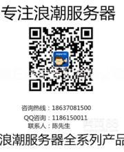 http://imgupload4.youboy.com/imagestore2018040912b30101-50ba-467f-b0f5-74dbf0d79ce9.jpg