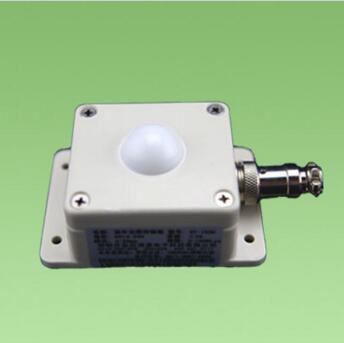 QY-150A高精度光照传感器厂