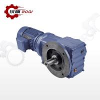 NMRV63减速机RV75蜗轮蜗杆减速机铝合金减速机RV50,RV40,RV90减速机