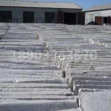 硅酸盐板 河北硅酸盐板厂家 河北硅酸盐板价格 河北硅酸盐板批发