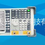 白鹭SA2031A便携式频谱分析