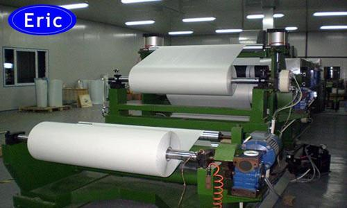 埃瑞克直销DMD绝缘纸 复合纸 厂家直销