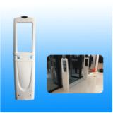 磁控安全防盗器 AM-5300声磁防盗器