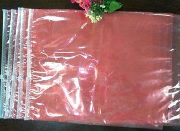 防水耐磨服装拉链袋 服装拉链袋报价 服装拉链袋供应商 服装拉链袋批发