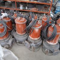 搅拌站泥砂泵 混凝土渣浆泵 耐用排污泵