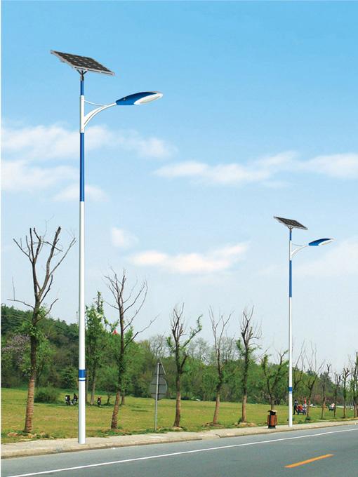 江苏太阳能路灯 江苏太阳能路灯优质供应商 江苏太阳能路灯报价