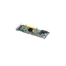 供应研华工控主板PCA-6010VG