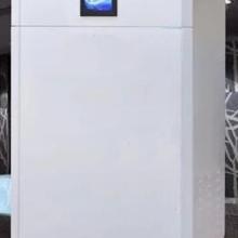 卧式常压热水锅炉 燃气锅炉 法尔伦锅炉 法尔伦模块炉 卡智燃气燃油立式常压热水锅炉图片
