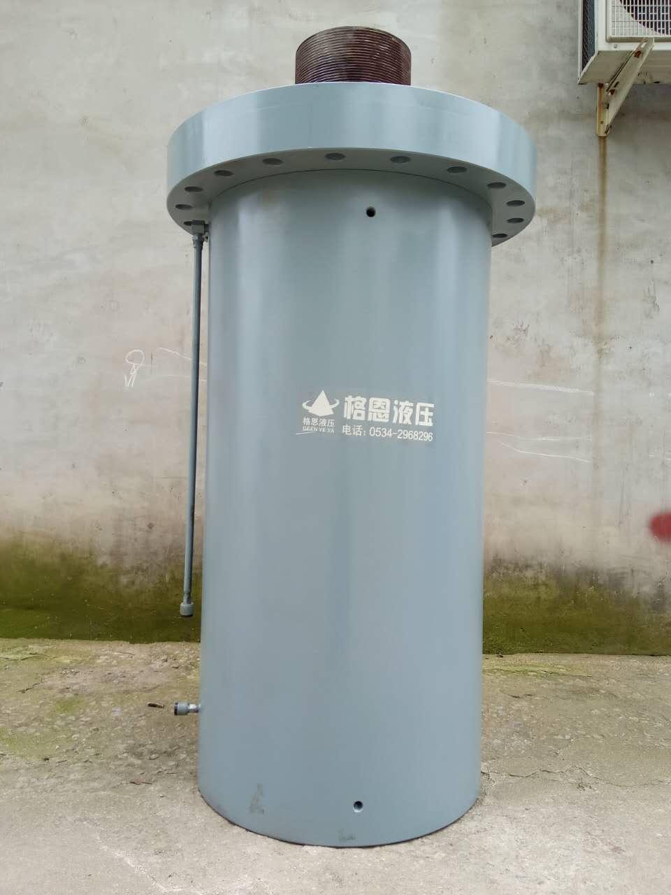 800吨液压千斤顶,800吨电动千斤顶,800吨千斤顶,800吨千斤顶价格