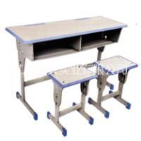抚州单层课桌凳批发   抚州单层课桌凳供应商   抚州学生课桌凳厂家   单层课桌凳