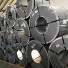 65MN钢带 65MN带钢_65MN带钢价格_65MN带钢批发 65MN钢带批发