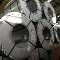 SUS201不锈钢带厂家