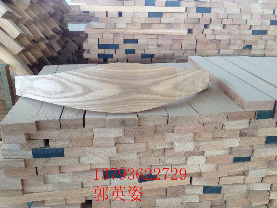木工数控带锯,数控带锯机华洲实力厂家供应