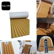 EVA防滑船垫图片