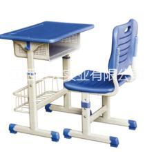 抚州中空塑料课桌椅供应商     抚州中空塑料课桌椅厂家    抚州中空塑料课桌椅价格   中空塑料课桌椅