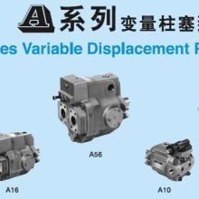 V18A2R10X V18A2R10X变量柱塞泵