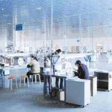 厂家直销优质防滑 工厂塑胶地 欢迎致电
