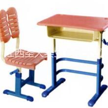 抚州手摇塑料课桌椅供应商   抚州手摇式塑料课桌椅厂家   抚州手摇式塑料课桌椅价格   手摇式塑料课桌椅