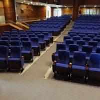 厂家直销优质 学校礼堂塑胶地板 欢迎致电