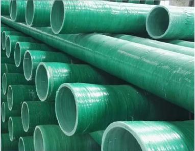 珠海佛山80 100 150 200 DBR管电缆管型号齐全批发玻璃钢管道现货