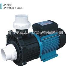 安浦LP水泵泳池过滤设备LP300 LP250 LP200 LP150系列按摩浴缸泵批发