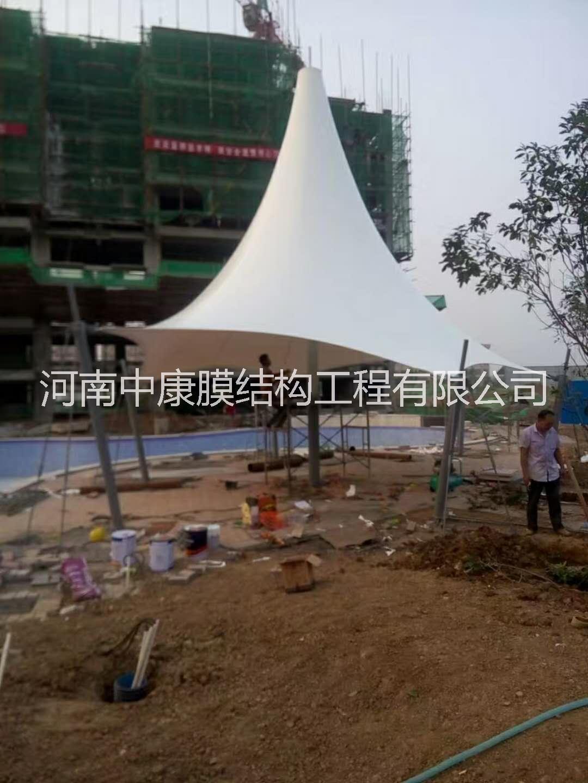 广州张拉膜结构定做 舞台张拉膜结构 张拉膜结构定做 广州张拉膜结构定做 张拉膜结构定做厂家