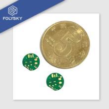 热敏传感器温度传感器用的陶瓷电路板 热敏传感器温度传感器陶瓷pcb
