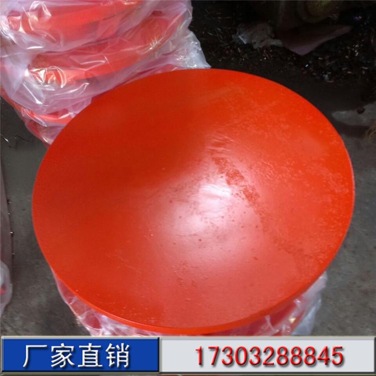 单向位移球铰支座定制生产